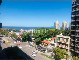 https://www.gallito.com.uy/alquiler-apartamento-1-dormitorio-pocitos-inmuebles-19202092