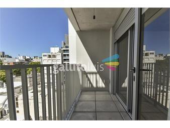 https://www.gallito.com.uy/alquiler-1-dormitorio-piso-alto-terraza-barrio-sur-a-es-inmuebles-19233386