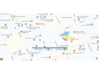 https://www.gallito.com.uy/iza-ideal-edificio-desarrollo-apartamentos-residencial-inmuebles-19233405