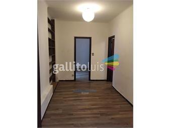 https://www.gallito.com.uy/apartamento-2-dormitorios-cordon-buen-estado-inmuebles-19233456