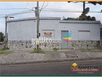 https://www.gallito.com.uy/casa-en-venta-y-alquiler-inmuebles-19233506