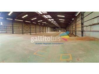 https://www.gallito.com.uy/js-local-industrial-en-barros-blancos-inmuebles-17111333