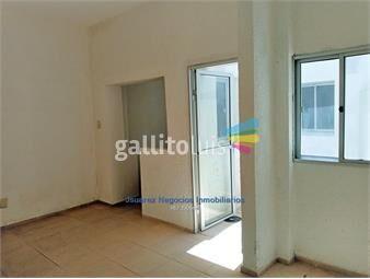 https://www.gallito.com.uy/jsalquiler-apartamento-1-dormitorio-patio-la-comercia-inmuebles-18973286