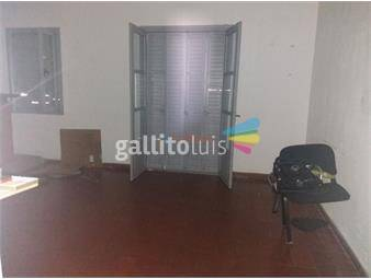 https://www.gallito.com.uy/local-ideal-para-oficinas-o-instituto-centro-de-maldonado-inmuebles-19233638
