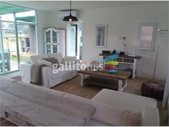 https://www.gallito.com.uy/el-quijote-gran-casa-3-dormitorios-3-baños-dependencia-p-inmuebles-19233711