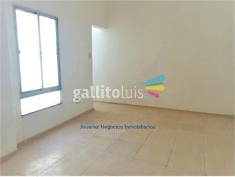 https://www.gallito.com.uy/js-alquiler-apartamento-monoambiente-la-comercial-inmuebles-18495074