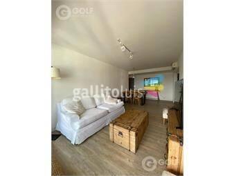 https://www.gallito.com.uy/alquilo-apartamento-de-2-dormitorios-y-3-baños-con-mueble-inmuebles-19238481