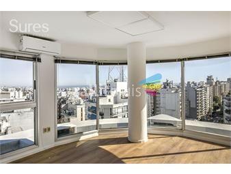https://www.gallito.com.uy/penthouse-con-excelente-vista-y-mucho-sol-inmuebles-19238584