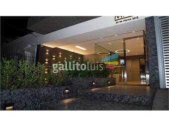 https://www.gallito.com.uy/venta-apartamento-monoambiente-pocitos-nuevo-inmuebles-18525062