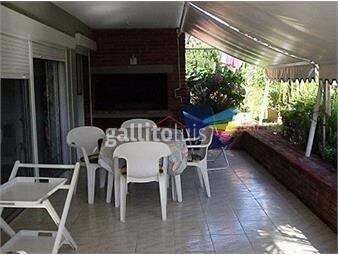 https://www.gallito.com.uy/apartamento-en-mansa-3-dormitorios-inmuebles-19238952