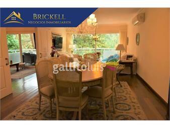 https://www.gallito.com.uy/apartamentos-alquiler-carrasco-inmuebles-18697939