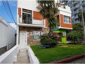 https://www.gallito.com.uy/apartamento-monoambiente-en-buceo-inmuebles-19201159
