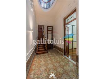 https://www.gallito.com.uy/venta-oficina-palermo-330-m2-inmuebles-19108972
