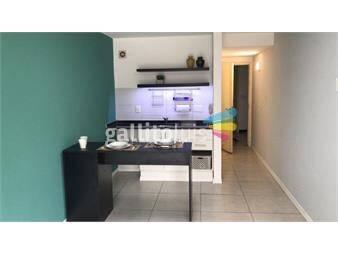 https://www.gallito.com.uy/apartamento-en-venta-inmuebles-19113640