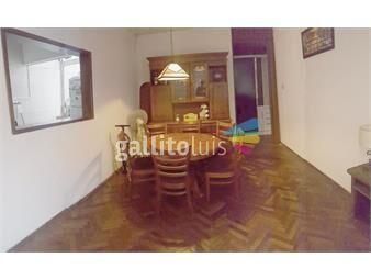 https://www.gallito.com.uy/apartamento-parque-rodo-inmuebles-18505450