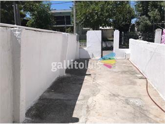 https://www.gallito.com.uy/laureles-esquina-basagoity-inmuebles-19239289
