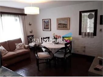 https://www.gallito.com.uy/casa-de-dos-plantas-en-venta-4-dormitorios-2-baã±os-con-gar-inmuebles-19239234
