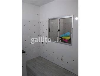 https://www.gallito.com.uy/apartamento-a-estrenar-inmuebles-19239330