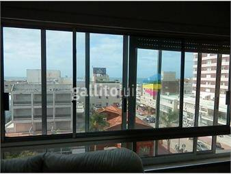 https://www.gallito.com.uy/apartamento-peninsula-inmuebles-19225946