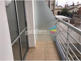 https://www.gallito.com.uy/apartamento-aguada-alquiler-2-dormitorios-ed-marash-agrac-inmuebles-19239798