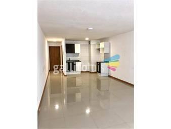 https://www.gallito.com.uy/apartamento-cordon-alquiler-monoambiente-uruguay-y-tristan-inmuebles-19239813