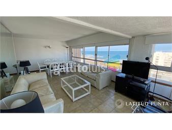 https://www.gallito.com.uy/piso-alto-con-vista-al-mar-inmuebles-18481534