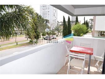 https://www.gallito.com.uy/apartamento-en-roosevelt-1-dormitorios-inmuebles-17597651
