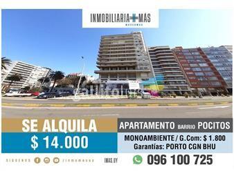https://www.gallito.com.uy/apartamento-monoambiente-alquiler-pocitos-montevideo-lc-inmuebles-19018986