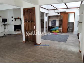 https://www.gallito.com.uy/para-empresas-casa-250-m2-patio-72-m2-s-42000-inmuebles-18258870
