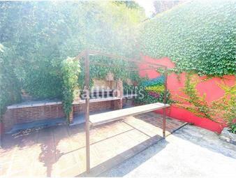 https://www.gallito.com.uy/venta-casa-4-dormitorios-fondo-parrillero-ideal-empresa-re-inmuebles-18803378