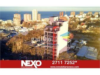 https://www.gallito.com.uy/ideal-inversion-vivienda-interes-social-inmuebles-14245634