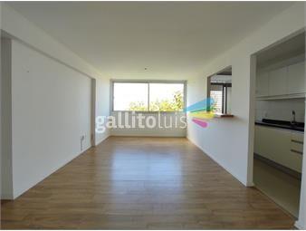 https://www.gallito.com.uy/alquiler-apartamento-2-dormitorios-cordon-montevideo-inmuebles-19197287