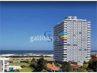 https://www.gallito.com.uy/emblematico-edificio-en-primera-linea-inmuebles-18022940