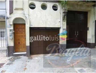 https://www.gallito.com.uy/garaje-cochera-alquiler-en-pocitos-inmuebles-19209004