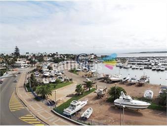 https://www.gallito.com.uy/apartamento-en-fontaine-en-venta-peninsula-punta-del-es-inmuebles-19064652