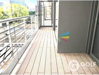 https://www.gallito.com.uy/alquilo-apartamento-de-1-dormitorio-con-garaje-barbacoa-g-inmuebles-18665632