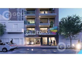 https://www.gallito.com.uy/vendo-local-comercial-con-entrepiso-y-patio-privado-379m2-inmuebles-19248590
