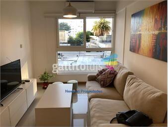 https://www.gallito.com.uy/apartamento-1-dormitorio-pocitos-inmuebles-19202824
