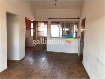 https://www.gallito.com.uy/apto-2-dormitorios-en-complejo-habitacional-la-teja-inmuebles-18769854