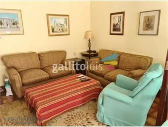 https://www.gallito.com.uy/casa-en-venta-3-plantas-5-dormitorios-5-baã±os-con-garaje-inmuebles-19249028
