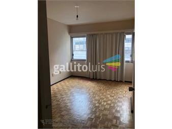 https://www.gallito.com.uy/apartamento-en-alquiler-1-dormitorio-1-baã±o-juncal-ciudad-inmuebles-19249030
