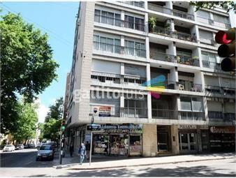 https://www.gallito.com.uy/alquiler-apartamento-1-dormitorio-centro-inmuebles-19249119