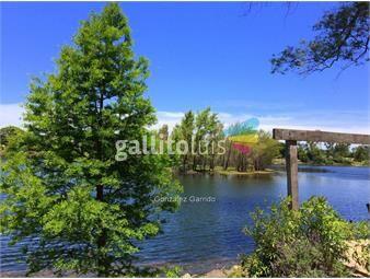 https://www.gallito.com.uy/casa-a-la-venta-lagos-de-carrasco-lagos-inmuebles-19249211
