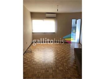 https://www.gallito.com.uy/alquiler-1-dormitorio-en-ciudad-vieja-inmuebles-19249256