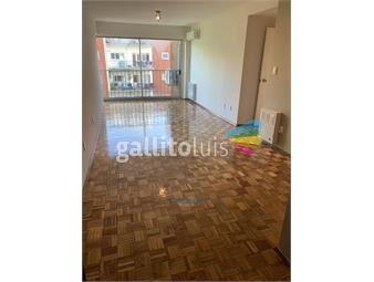 https://www.gallito.com.uy/apartamento-pocitos-inmuebles-19249323