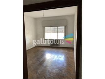 https://www.gallito.com.uy/apartamento-81-mts-zona-obelisco-inmuebles-18409309