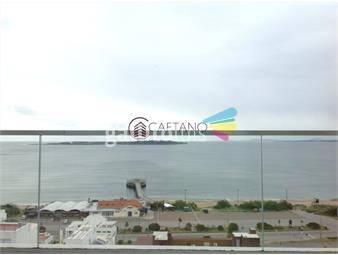 https://www.gallito.com.uy/excelente-apartamento-de-3-dormitorios-con-vista-a-playa-ma-inmuebles-18953680