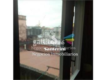 https://www.gallito.com.uy/alquiler-apartamento-1-dormitorio-ciudad-vieja-ituzaingo-y-inmuebles-19250566