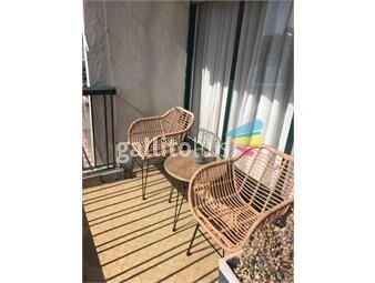 https://www.gallito.com.uy/apartamento-en-venta-inmuebles-19249252