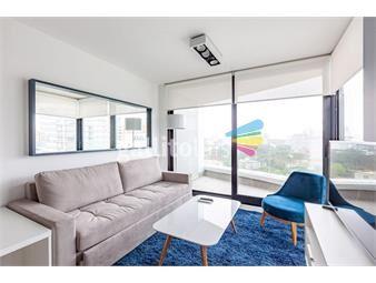 https://www.gallito.com.uy/alquiler-apartamento-punta-del-este-mansa-inmuebles-19241497